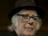 Arthur Prendagast