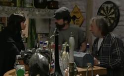 Episode 4038