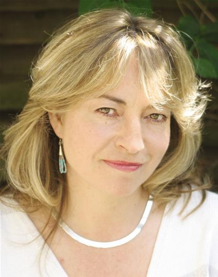 Sarah Neville