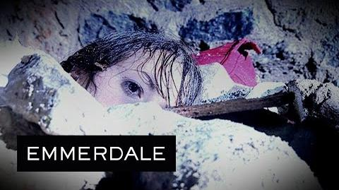 The Most Memorable Deaths In Emmerdale - Emmerdale