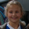 Amelia Spencer 2015