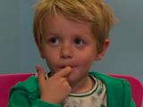 Lucas (Dawn's son)