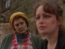 Episode 1996