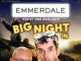 Paddy and Marlon's Big Night In