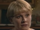 Rachel Hughes
