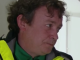 Paramedic (Nicholas Camm)