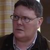 Paddy Kirk 2009