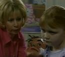 Episode 3718 (20th April 2004)