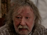 Shadrach Dingle