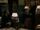 Episode 4242 (26th December 2005)