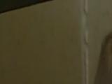 Episode 3060 (3rd December 2001)
