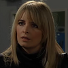 Charity Dingle 2011