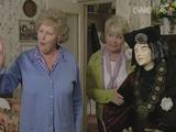 Episode 4148 (9th September 2005)
