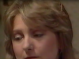 Liz MacDonald