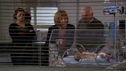 Episode 6097