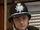 Policeman (Episode 2607)