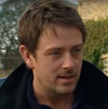 Cameron Murray 2011