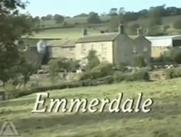 Emmie opening titles 1989-1992