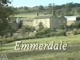 Emmerdale in 1992