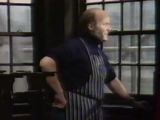 Episode 287 (12th January 1976)