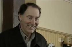 27 February 2002