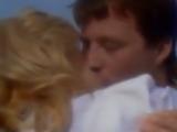 Episode 1202 (17th November 1987)