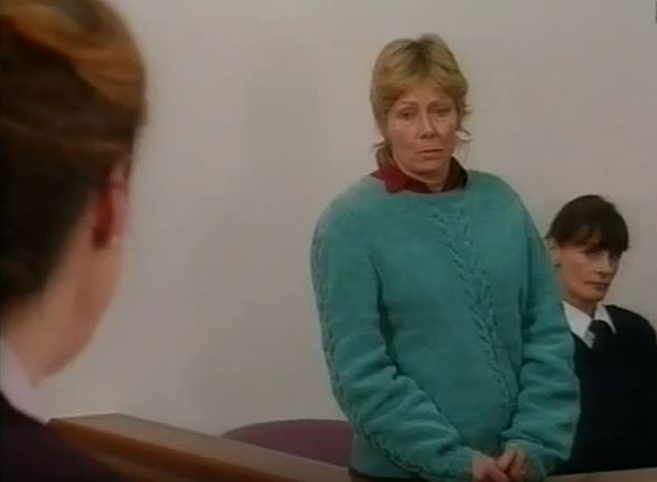 Episode 2302 (26th December 1997)