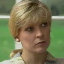 Kim Tate 1993
