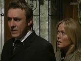 Episode 4244 (28th December 2005)