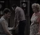 Episode 1084 (16th September 1986)