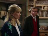 Episode 1703 (13th October 1992)