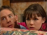Episode 2156 (22nd January 1997)