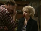 Episode 2709 (21st June 2000)