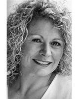 Glenda McKay
