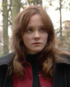 JessicaMcAllister1993