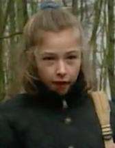 Chole (1994 character)