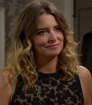 Charity Dingle 2019