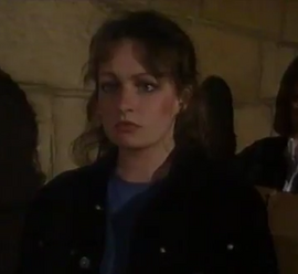 Emmie tina 1995