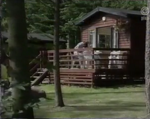 Emmie holiday village 1992