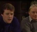 Episode 1144 (28th April 1987)