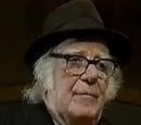 Arthur Prendegast