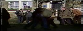 Emmie jack tom fight 1982