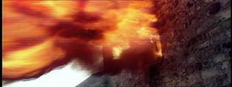 Vlcsnap-2012-03-24-14h19m24s15