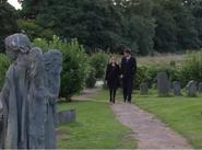 Emmie cemetery 2013