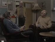 Woolpackroom18Feb1986