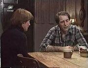 Emmerdale Farm From April 14, 1983
