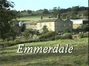 Emmerdale 1992a-01