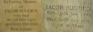 Emmie jacob graves 2