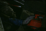 Emmie mark hughes dead