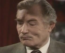 Emmie mr verney aug 1973
